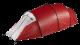 lightbox-thumb